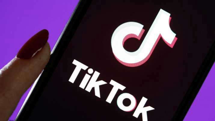 tiktok logosuz video indirme