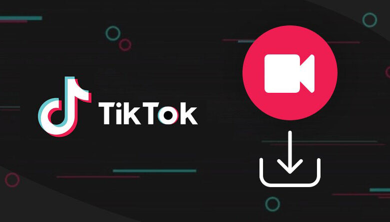 tiktok video indirme